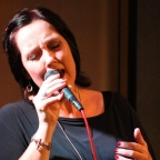 Debbie Mari (South Africa)