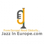 Jazz in Europe