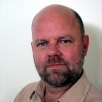 Josef Woodard (USA)