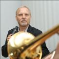 Virgil Mihaiu (Romania)