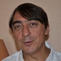 Lionel Eskenazi