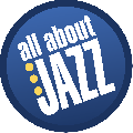 All About Jazz - 21 December 2018