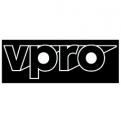 VPRO - 20 December 2016