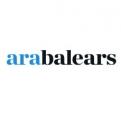 Arabalears - 19 December 2016