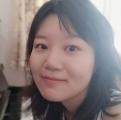 Jiaowei Hu (China)