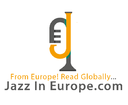 From ''Jazz in Europe'' January 2019
