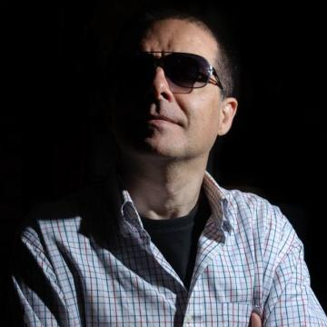 Arnaldo DeSouteiro (Brazil)