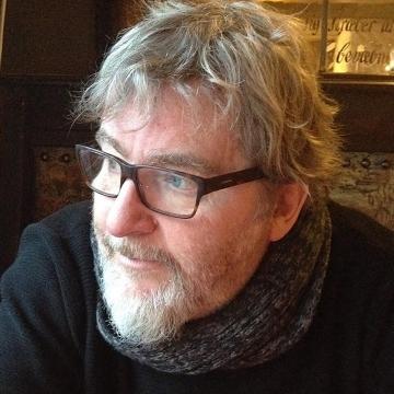 Jan Granlie (Denmark)