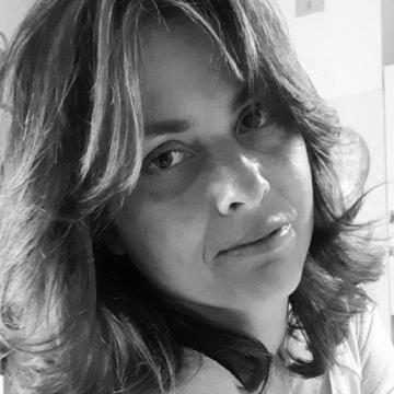 Giorgia Stefania Gabetto