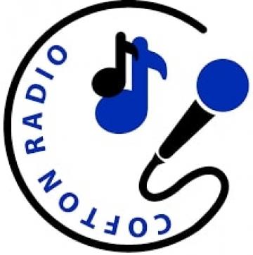 Cofton Radio