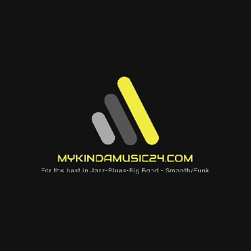 My Kinda Music 24