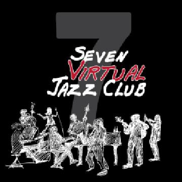 7 Virtual Jazz Club Association