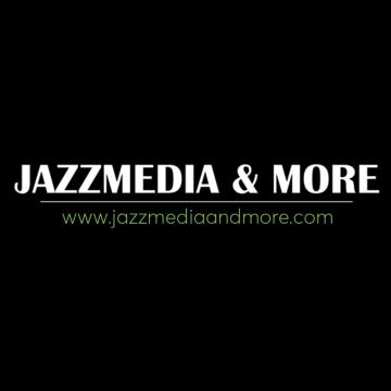 JazzMedia & More