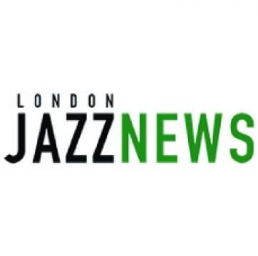 London Jazz News - 16 April  2021