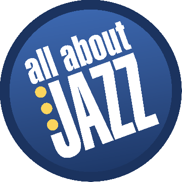 All about Jazz - 16 april 2021