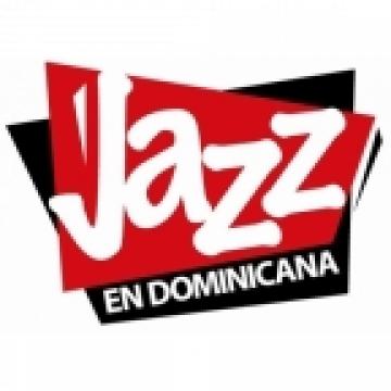 Jazz en Dominicana - 15 april 2021
